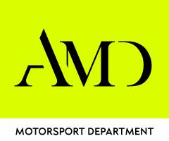 AMD logo 2021
