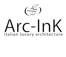Arc-Ink italian luxury architecture_LogoNew